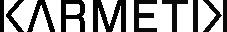 Karmetik Logo